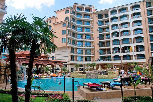 Karolina Hotel - Odihnă