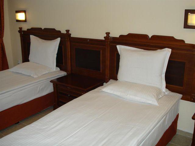 Karolina Hotel - apartament cu un dormitor
